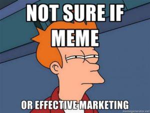 alessandro lolli la guerra dei meme marketing