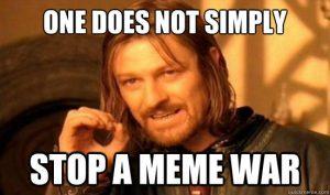 alessandro lolli la guerra dei meme intervista