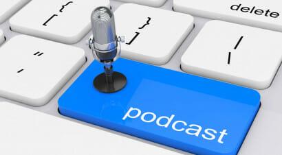 Guida (non definitiva) ai migliori podcast italiani