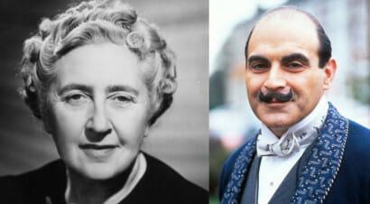 Agatha Christie: la vita e i libri della 'Regina del Mistero'