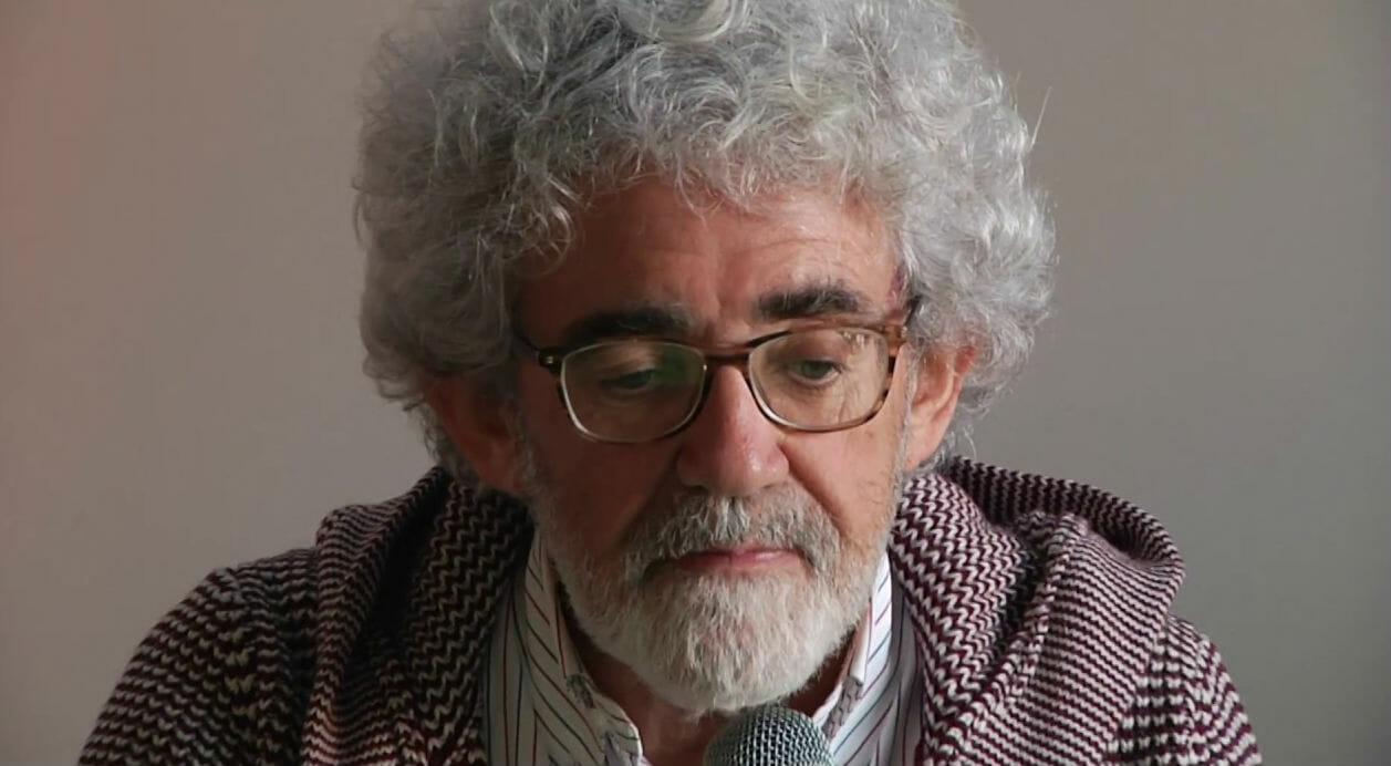 """""""Rime Rimedio"""": la magia delle filastrocche di Bruno Tognolini"""