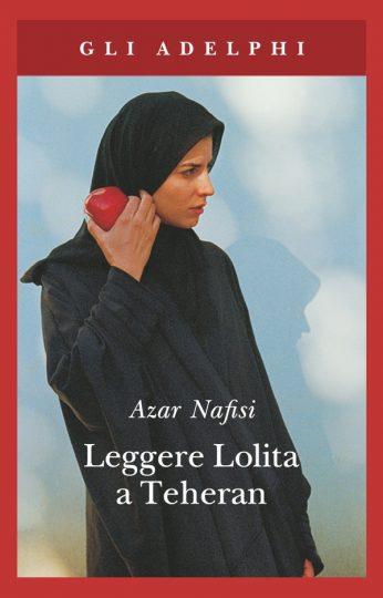 Leggere Lolita a Teheran