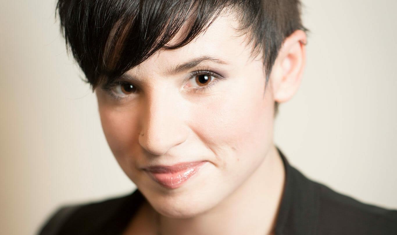 Il femminismo tra mainstream e attivismo: intervista a Laurie Penny