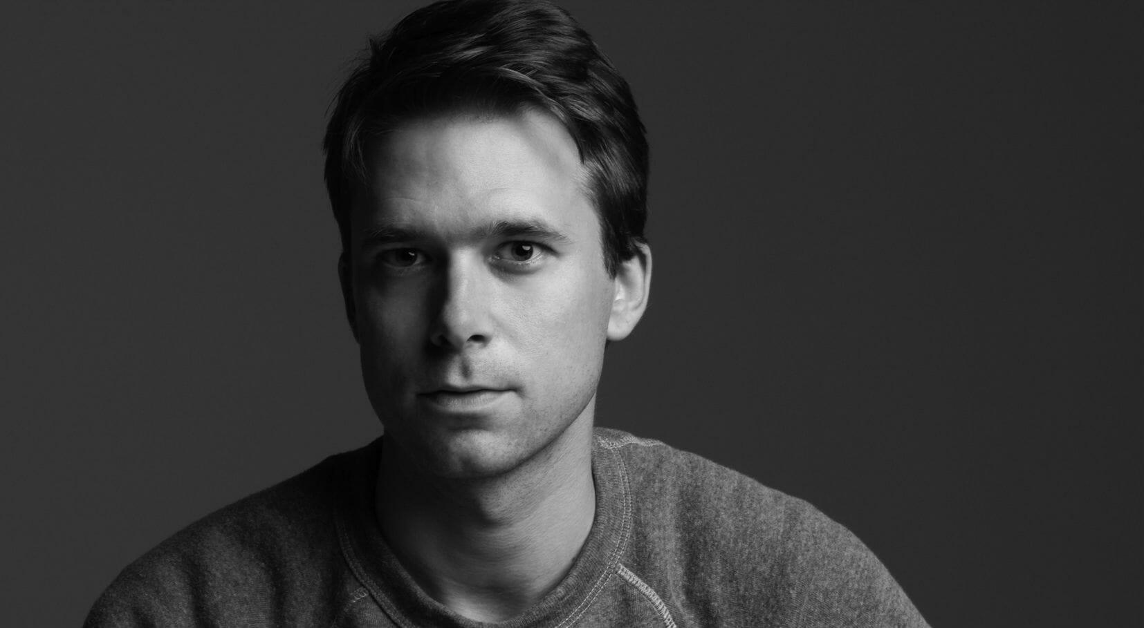 """Christopher Bollen ci racconta """"Orient"""", thriller di alto livello letterario"""