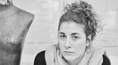 Il senso di (non) appartenenza degli scrittori: l'intervento di Emma Piazza