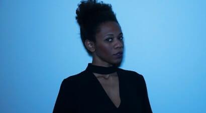 Johanne Affricot, fondatrice di GRIOT, il magazine che racconta gli afroitaliani e sfida gli stereotipi