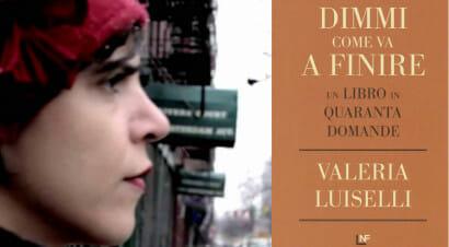 La riflessione di Valeria Luiselli sull'ostilità verso i migranti nell'America di Trump