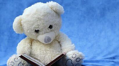 In Italia il mercato dei libri per bambini e ragazzi continua a crescere
