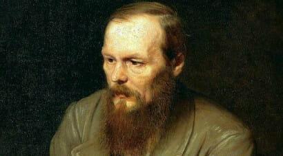Dostoevskij: la vita e i demoni di uno scrittore
