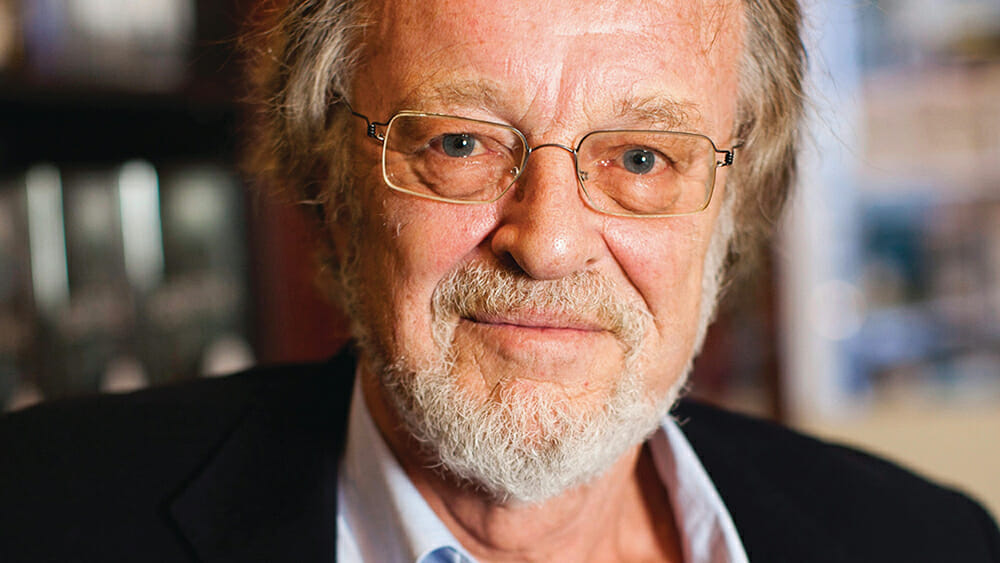 Avventura: i libri epici di Bernard Cornwell: tra storia e leggenda