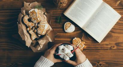 Libri su Instagram & promozione della lettura: i nomi da seguire e qualche domanda