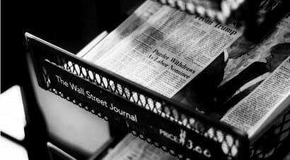 Narrazioni tossiche, frame, fake news: politica e disordini dell'informazione