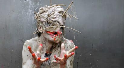 Thomas Ligotti, maestro della weird fiction e dell'horror filosofico, si racconta