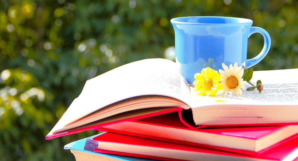 25 libri da leggere ora (entro l'estate 2018) - il libraio