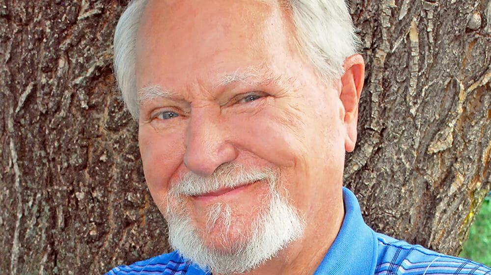 I romanzi d'avventura di Clive Cussler: all'insegna della passione per il mare