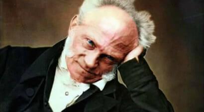Senza i libri lo sviluppo della società sarebbe stato impossibile: parola di Schopenhauer