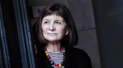 Gialli (e non solo): la ricerca della libertà nei libri di Alicia Giménez Bartlett