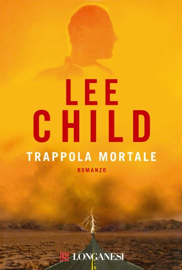 Lee Child - Trappola mortale