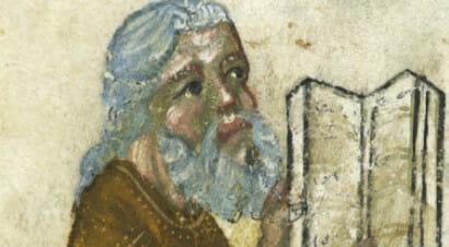Ebrei antichi, ebrei moderni
