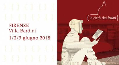 A Firenze nasce un nuovo festival (a impatto zero):