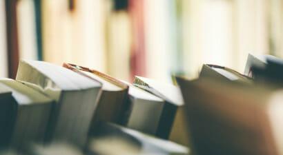 Libri: in crescita la vendita dei diritti di autori italiani all'estero - Gli ultimi dati