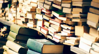 La legge sulla lettura continua a dividere gli editori