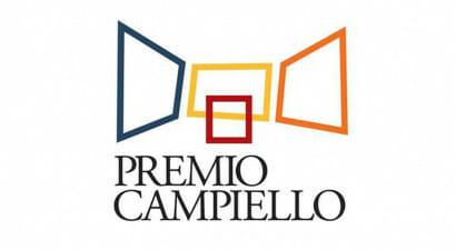 Il Premio Campiello 2019 ad Andrea Tarabbia con