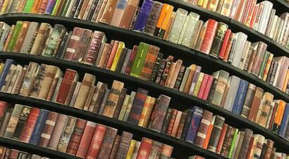 Il programma del Salone del Libro 2021, a Torino dal 14 al 18 ottobre