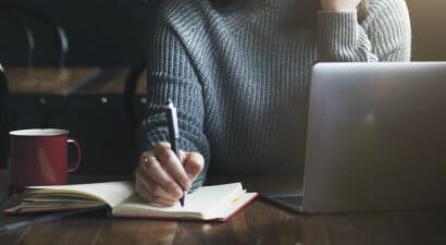 Scrittori esordienti: ecco i finalisti del premio Calvino 2019
