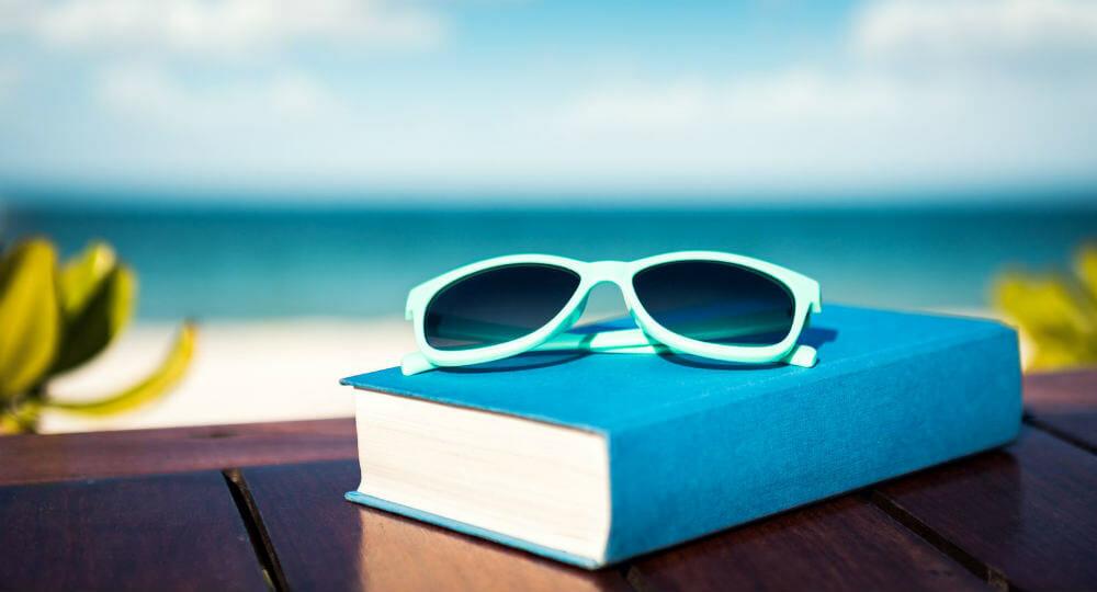 33 libri da leggere: estate 2018 - il libraio