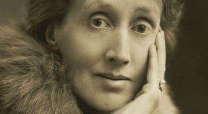 La vita e i libri di Virginia Woolf, scrittrice femminista