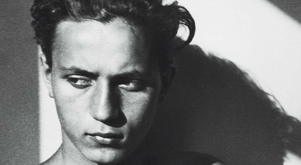Philippe Besson e la storia di un amore travolgente e impossibile