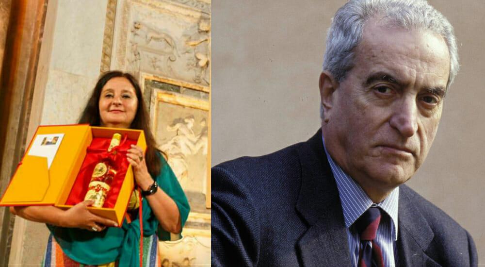 Con Helena Janeczek la prima vittoria di Guanda al premio Strega. L'intervista all'editore Luigi Brioschi
