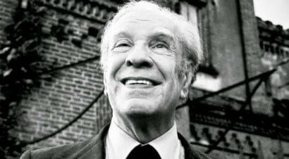 I libri di Jorge Luis Borges: tra labirinti e biblioteche, magia e realtà