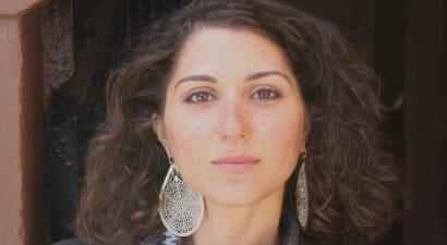 La Siria raccontata dalla giornalista Alia Malek, che parte dalla storia della sua famiglia