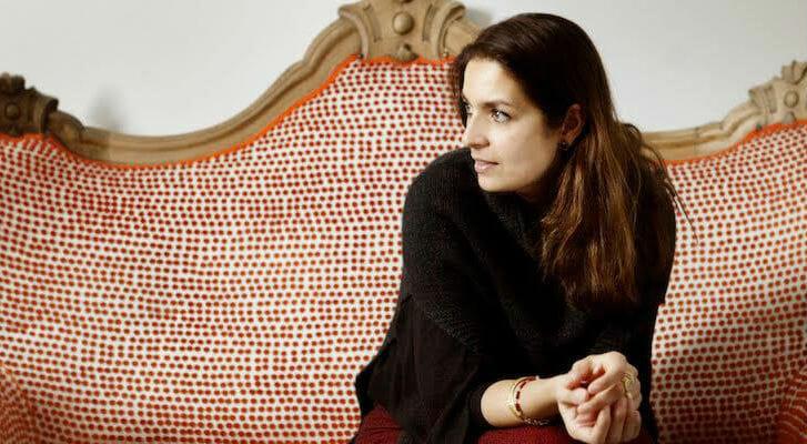 """""""Scrivere in italiano ha compromesso molti aspetti della mia vita"""": Jhumpa Lahiri si racconta"""