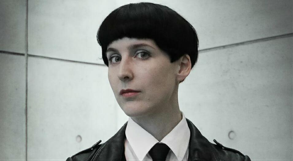"""Oltre la distopia: """"Amatka"""" di Karin Tidbeck"""