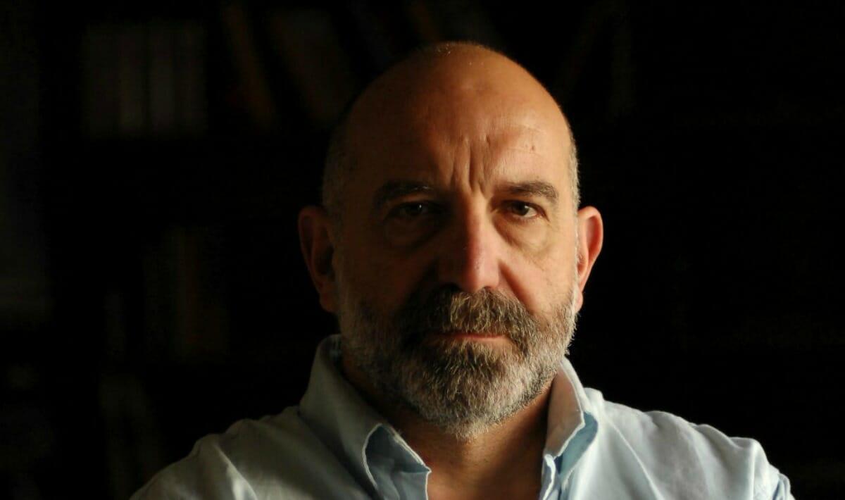 I romanzi gotici di Alan D. Altieri, tra storia e fantascienza