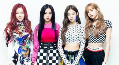 L'avanzata dell'onda coreana: come il K-pop ha conquistato gli adolescenti di tutto il mondo