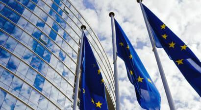 Direttiva sul copyright: arriva l'approvazione da parte del Parlamento Europeo