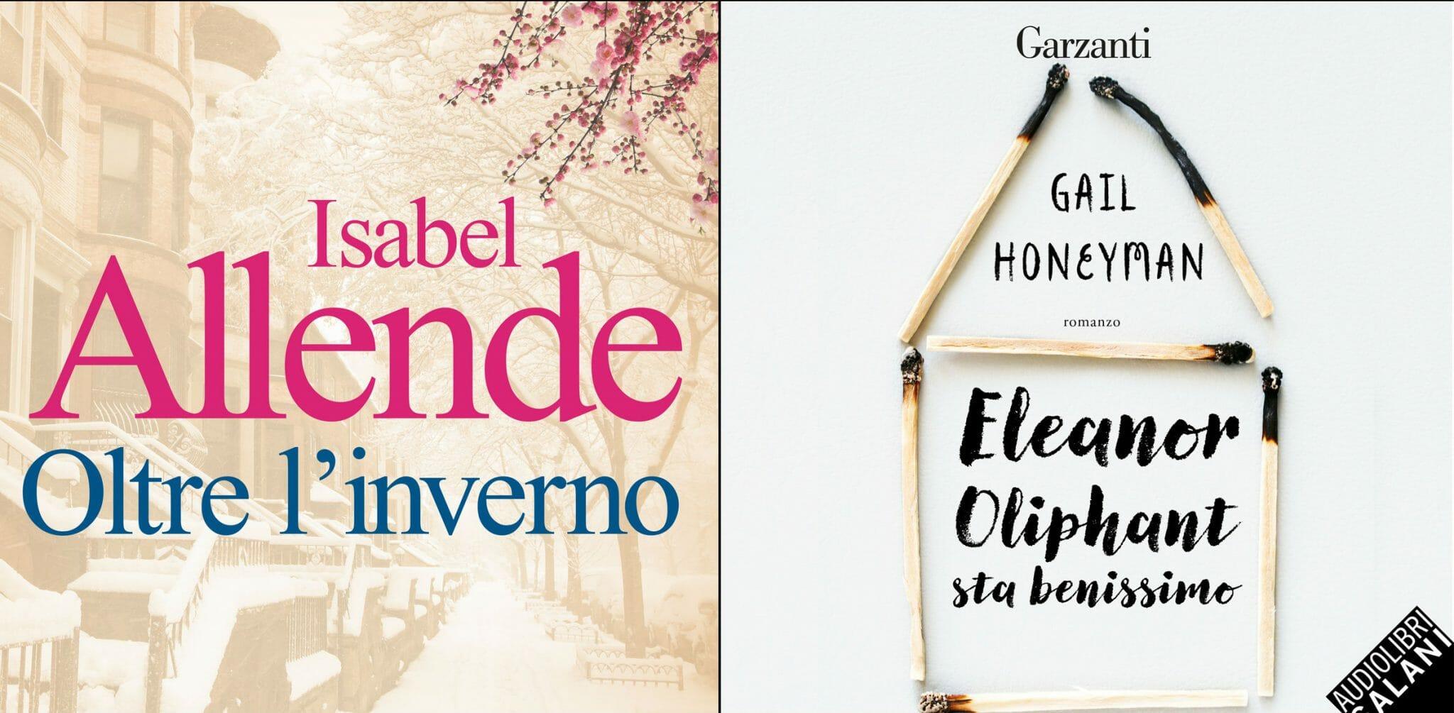 Isabel Allendeed