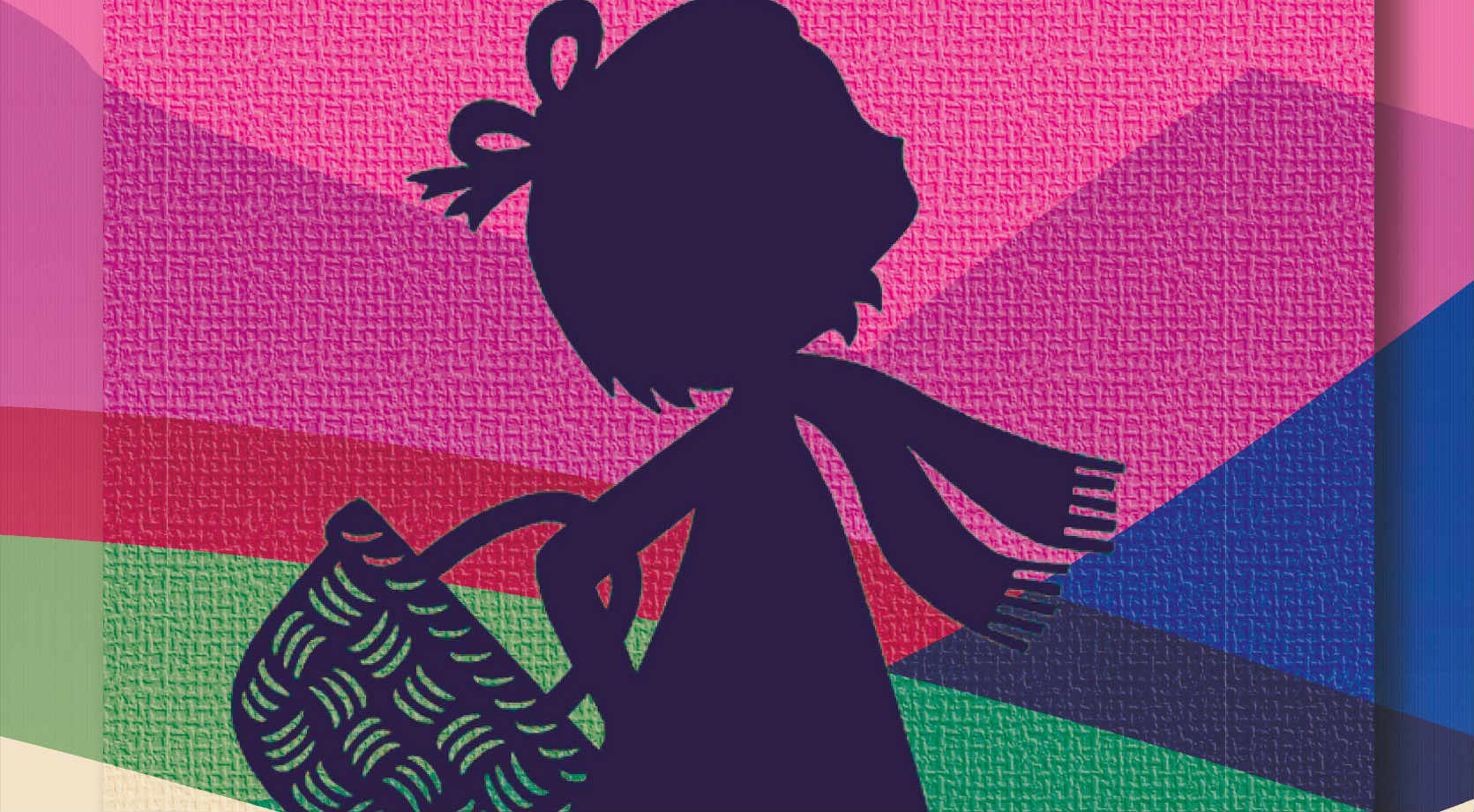 Per diventare splendidi adulti occorre restare un po' bambini: tornano le storie di Olga di carta