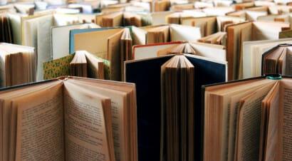 Fare libri lontano dalle capitali dell'editoria: storie da Nord a Sud