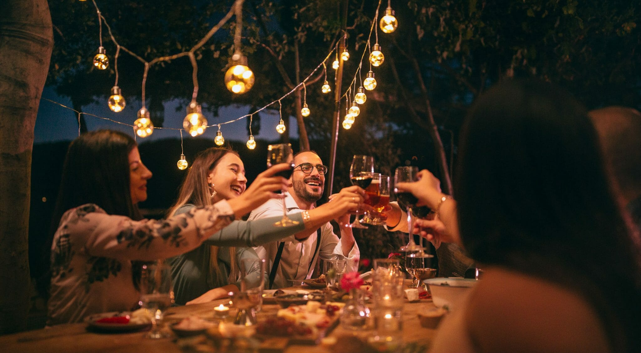 """""""Il vino. La guida smart per chi ama bere"""": un capitolo in anteprima"""