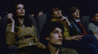 Il cinema di Bertolucci, un cuore ancora vivo