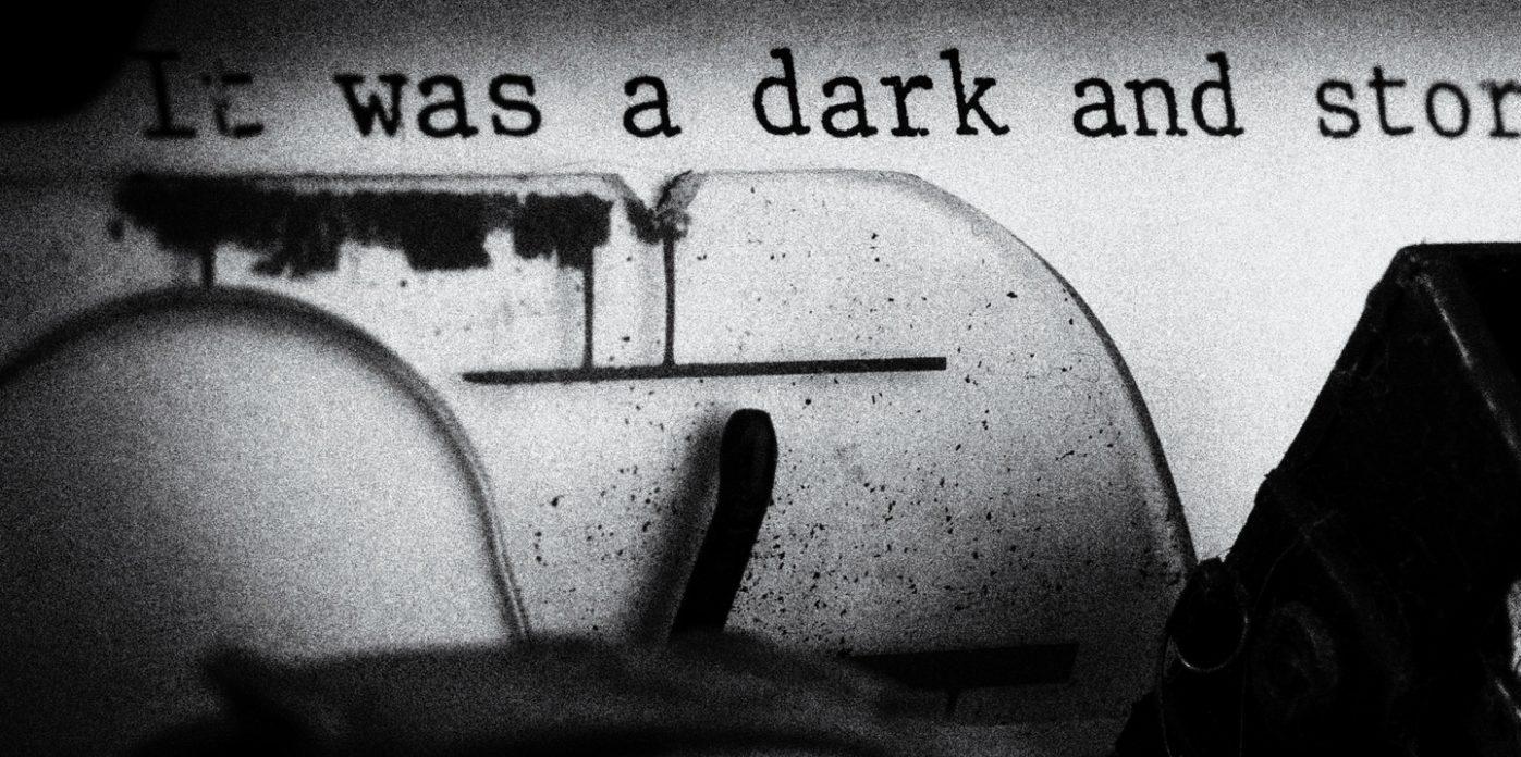 """""""Caccia alle ombre"""": l'ultimo passo della riscoperta dei noir di Lieberman"""