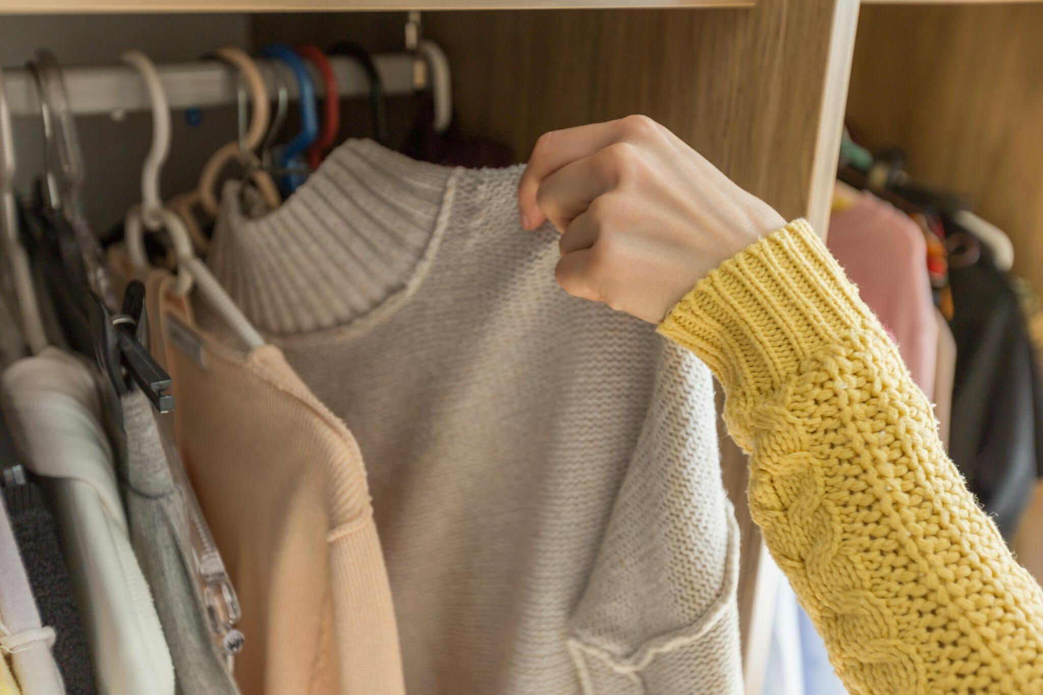 Non solo moda: storia dell'abbigliamento femminile