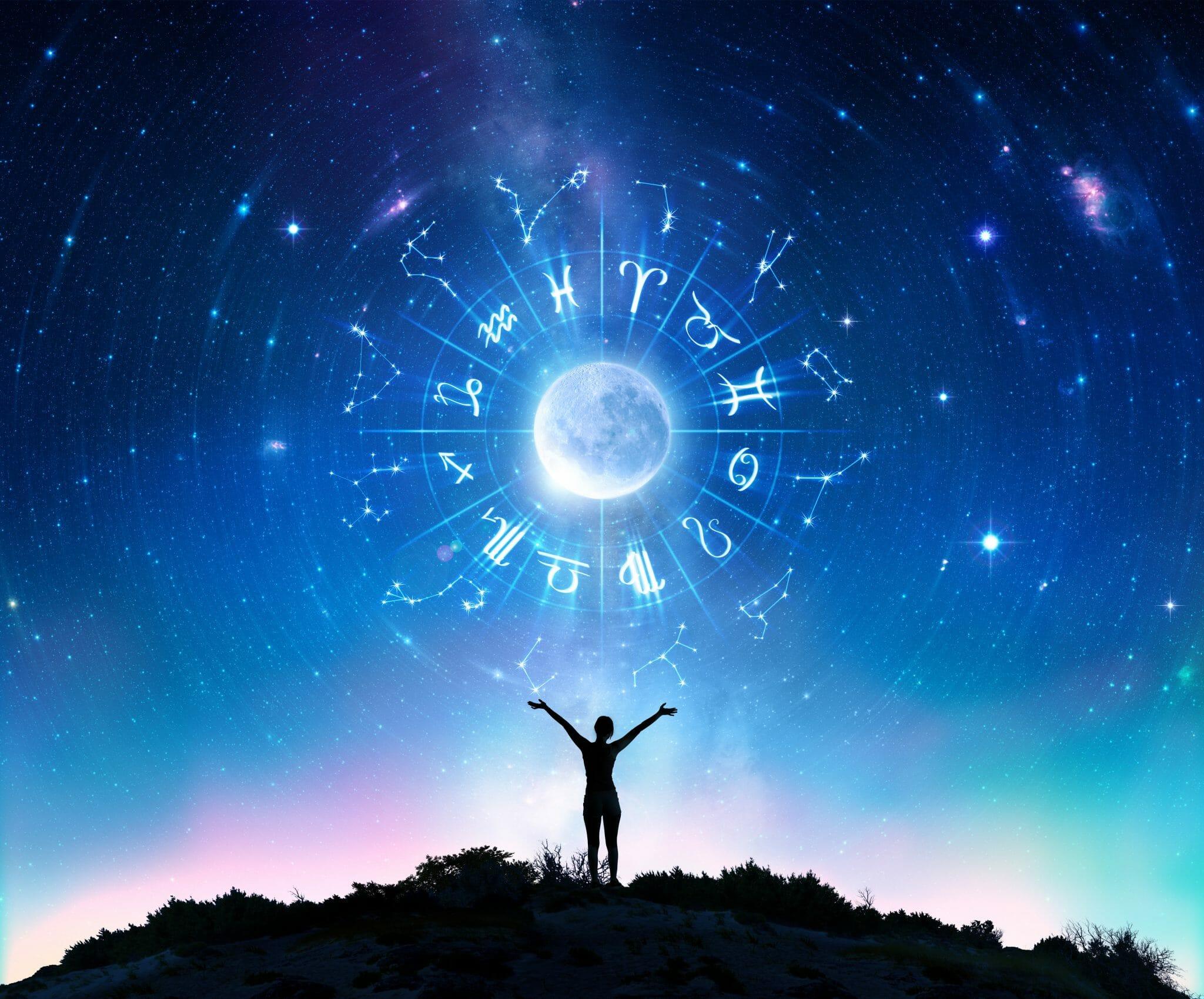 L'oroscopo si legge su Instagram: dalla Generazione Z un nuovo approccio ai segni