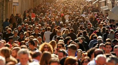 L'Italia deve smettere di odiare l'Europa (e di vergognarsi di sé stessa): il saggio di Federico Fubini