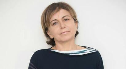 Il romanzo d'esordio di Silvia Ranfagni racconta la maternità che nessuno vuole sentire